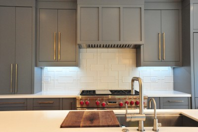 Cresta Kit Backsplash 1